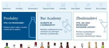 1448293510Vyska-400px-Profiweb-Pernod-Ricard-2.JPG