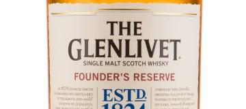 1459932984The-Glenlivet-Founderss-Reserve1.jpg