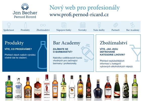 1466027331Vyska-400px-Profiweb-Pernod-Ricard-2.JPG