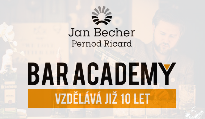 bar-academy-slider
