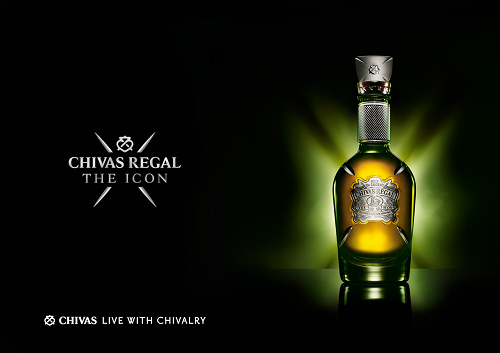 1470833428Chivas-Regal-The-Icon-visual-large.png