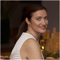 Miroslava Simova